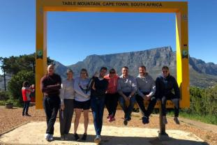 South_Africa_Fam_Trip_1