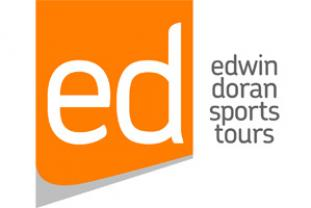 Edwin Doran Sports Tours