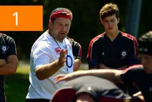 Pre-season prerequisites pro-coaching