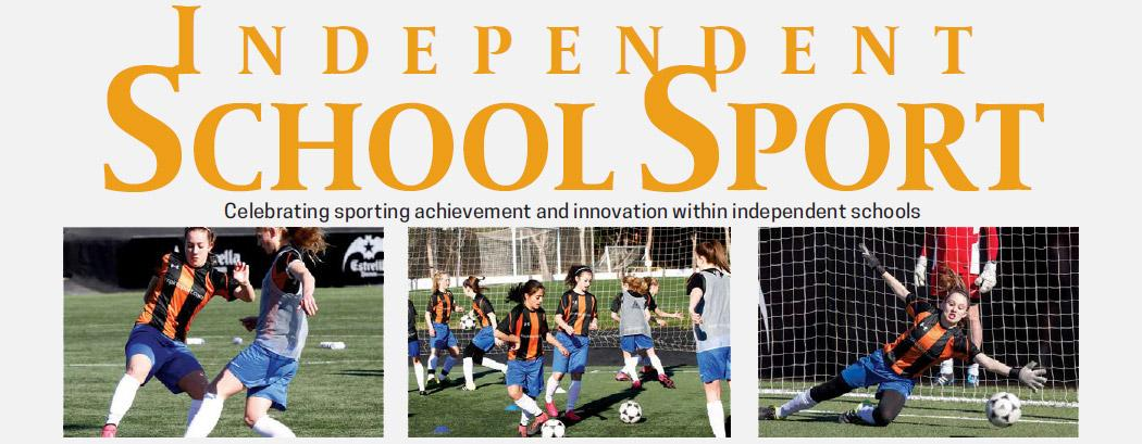 Independent School Sport