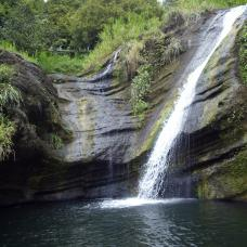 Includes capital St Georges, a dip in the waterfall, spice plantation, villages and Grand Etang Lake.