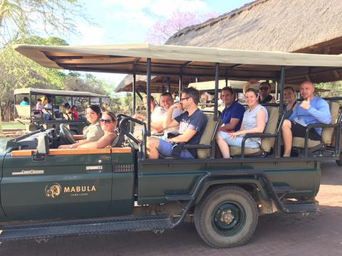 South_Africa_Fam_Trip_2