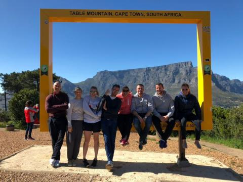 South_Africa_Fam_Trip